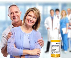 phentermine online safely