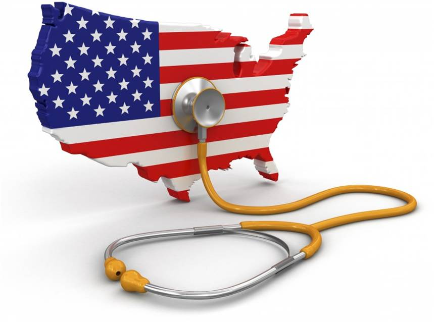 USA online pharmacy