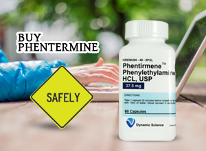 buying phentermine safely