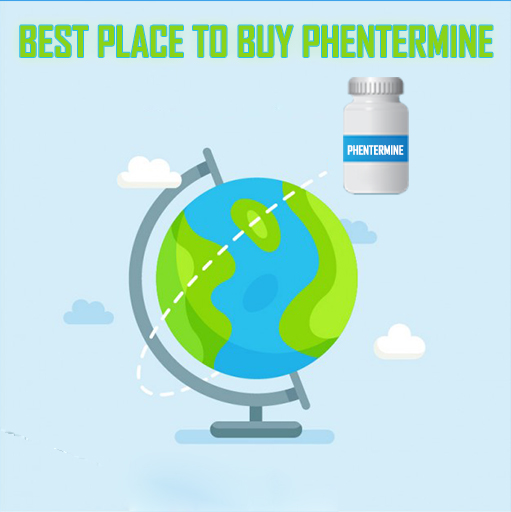 place to buy Phentermine