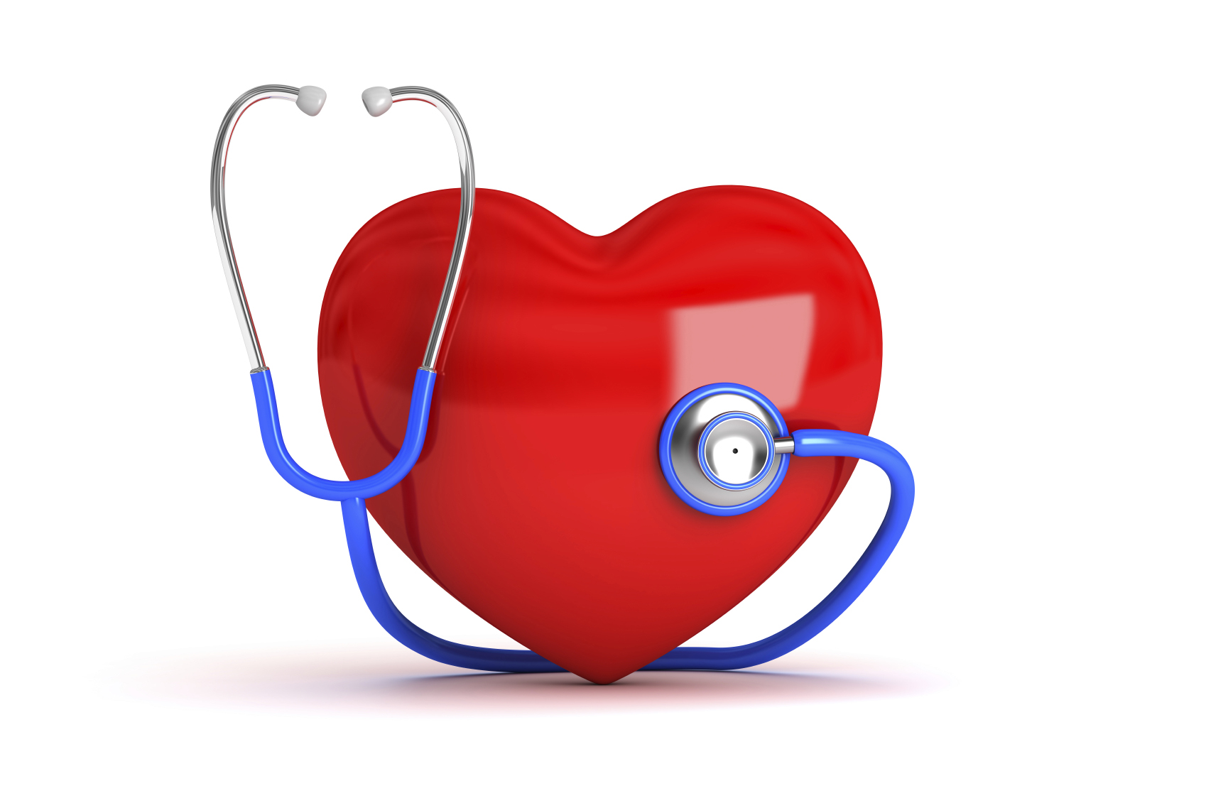 Cardiovascular issues with Phentermine