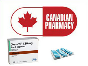 canadian pharmacy xenical